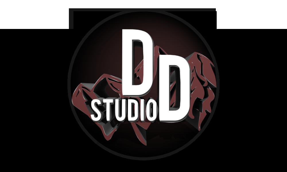 DD Studio Produkcija
