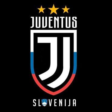 Juve_Slo