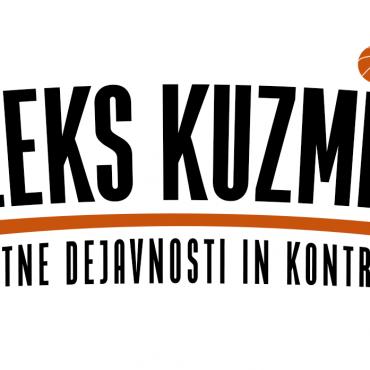 Logo_Kuzmin
